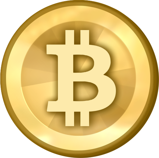 Bitcoins in Whitewater