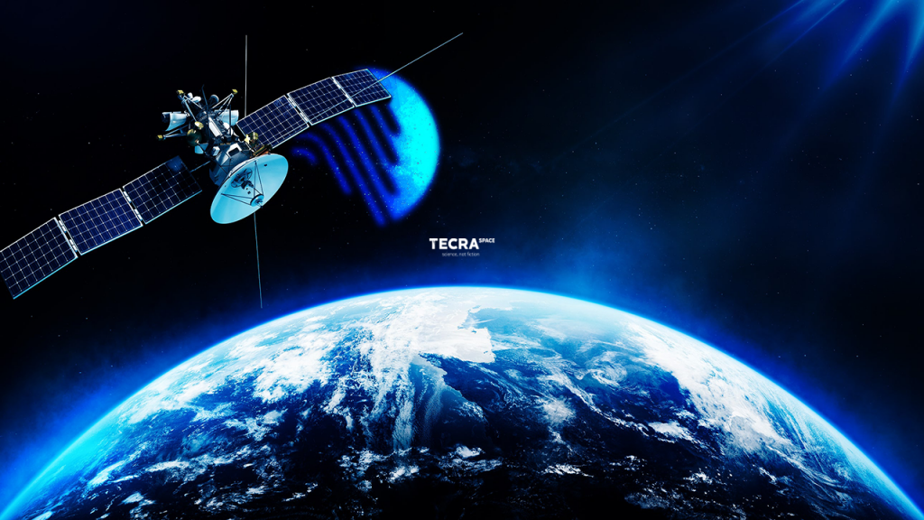 New Player on the Market, TecraCoin - a Cryptocurrency That Tolerates Market Fluctuation